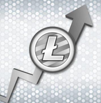 Litecoin Price prediction 2018 Satoshi